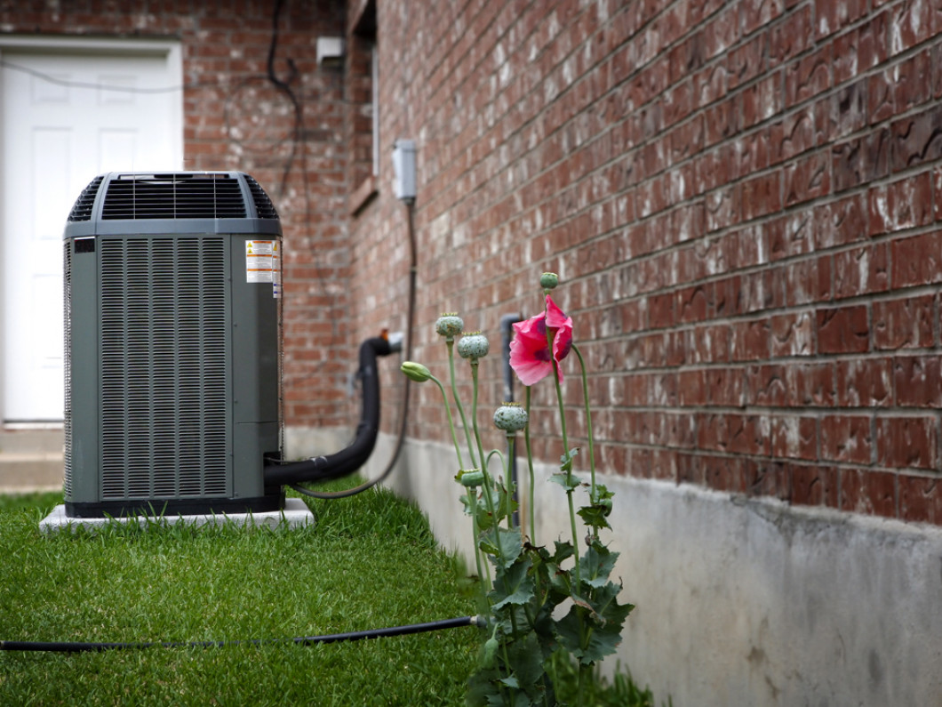 Get the Most Out of Your HVAC System